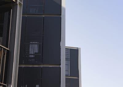 gf3m-building