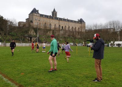 rugby la reole (1)
