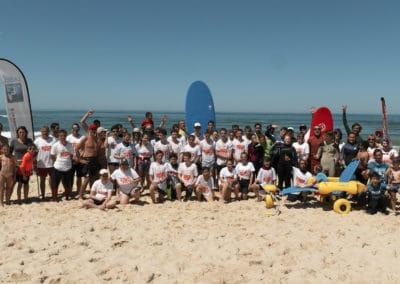 Handi Surf 2