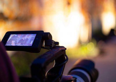la-reole-camera-canon-c200
