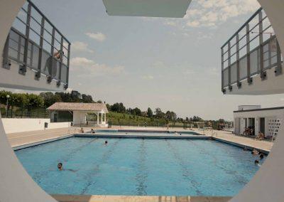la-reole-video-entreprise-piscine